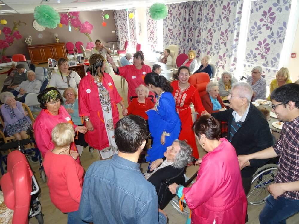 après-midi-marocain-ehpad-marck-programme