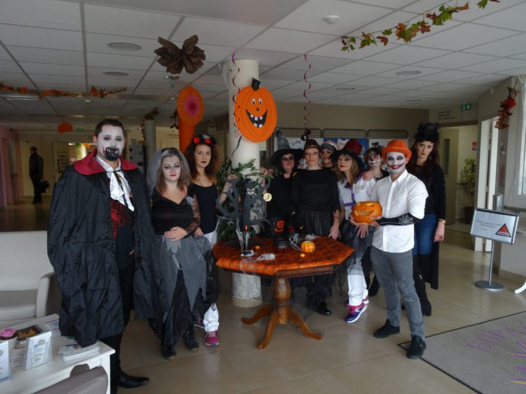 halloween-ehpad-marck-programme