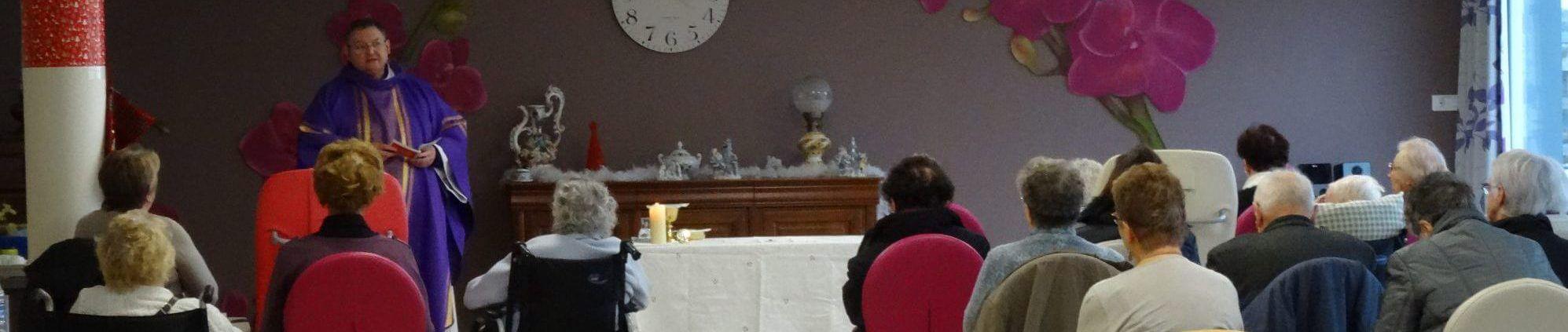 service-religieux-ehpad-les-lilas