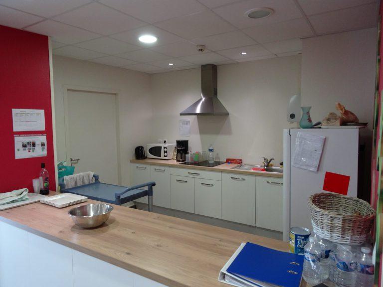 cuisine-thérapeutique-unité de soin attentif-ehpad-62