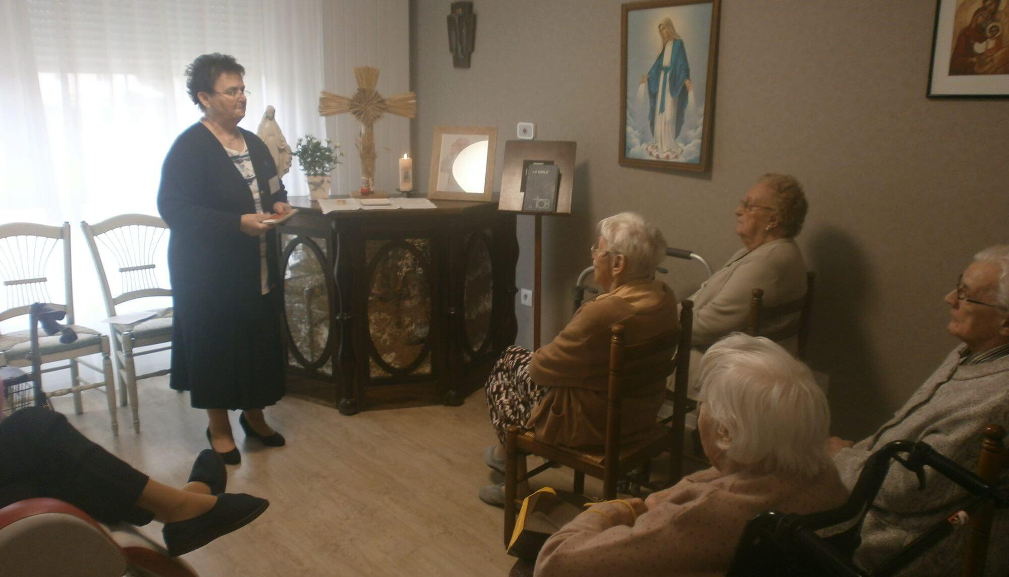 aumonerie-marck-retraite-service religieux