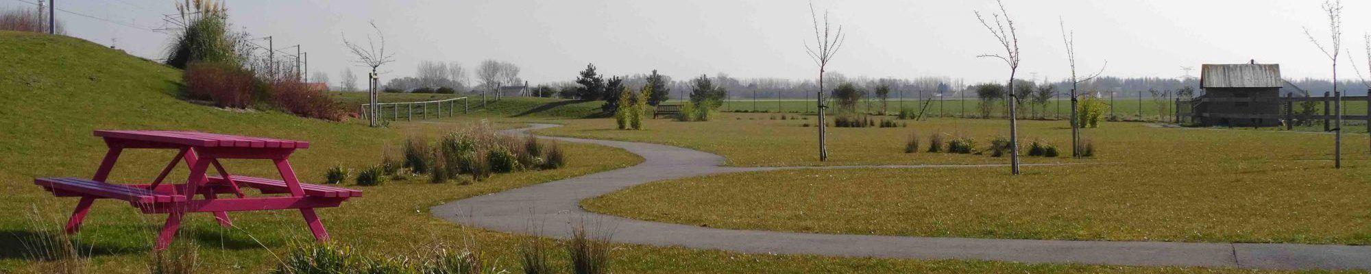 domaine-parc-nature-promenade-maintient-autonomie-ehpad-les-lilas