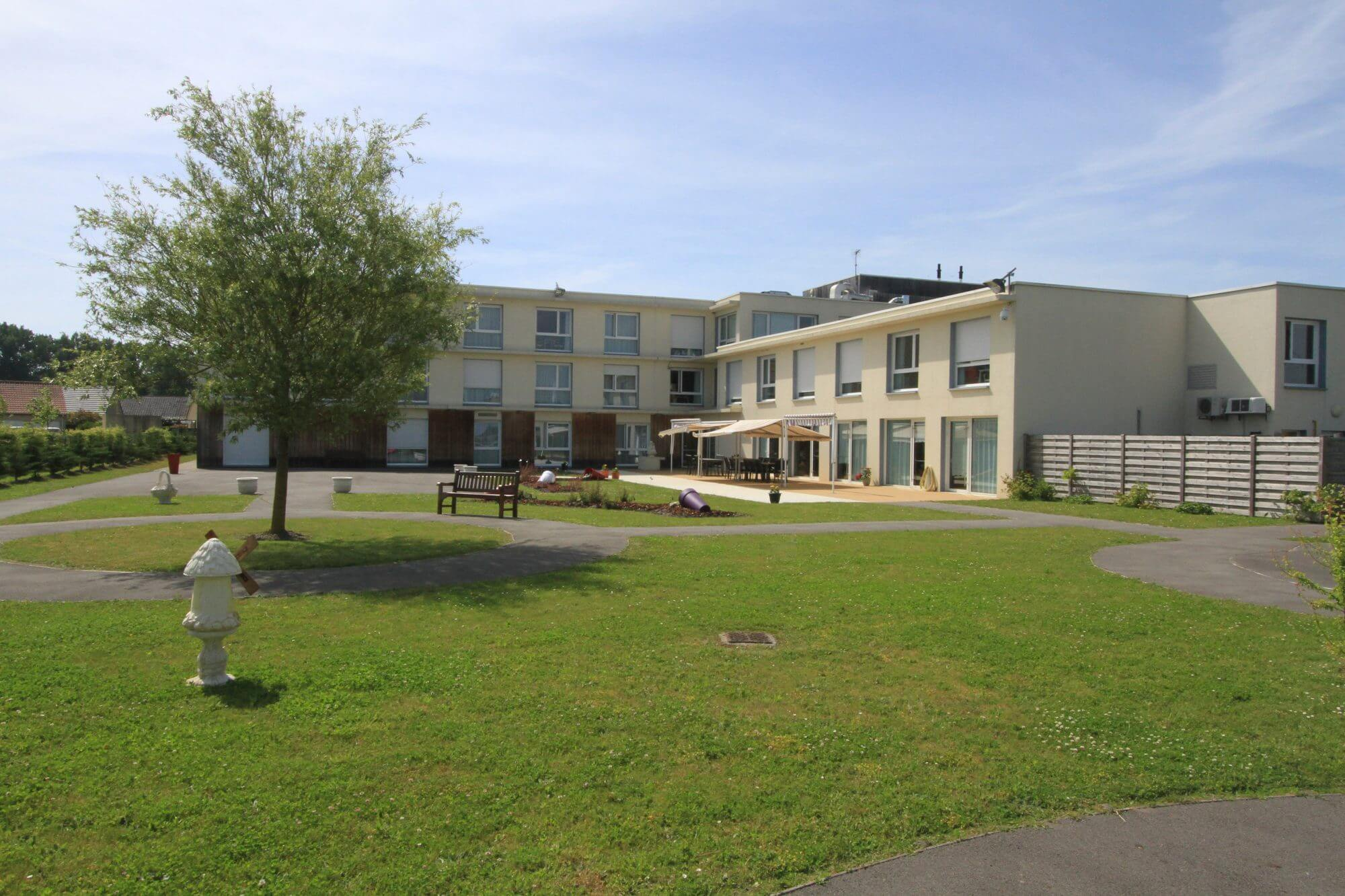 ehpad-residence-les-lilas